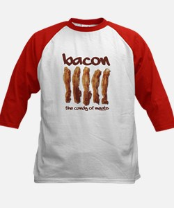 Candy of Meats Tee