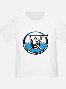 bChill T-Shirt
