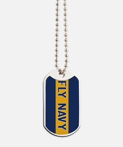 U.S. Army: Airborne (Airborne Red) Dog Tags