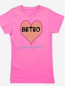 BETEO T-Shirt