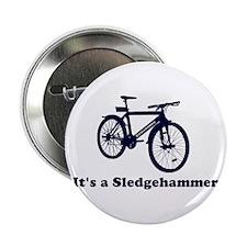 It's a Sledgehammer Button