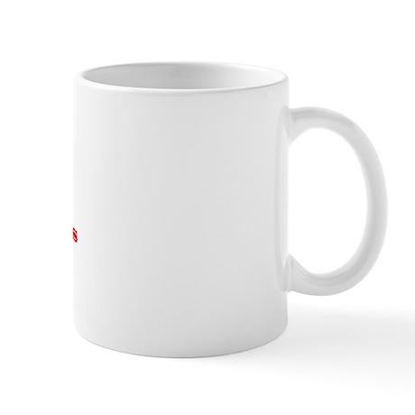 Cardinals Fan Mug