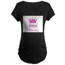 Iraqi Princess T-Shirt