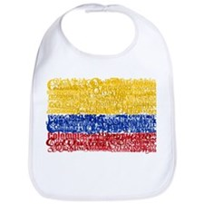 Textual Colombia Bib
