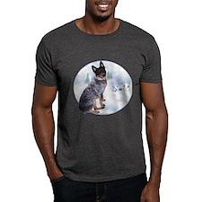 ACD Noel T-Shirt