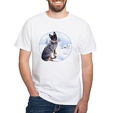 ACD Noel Shirt