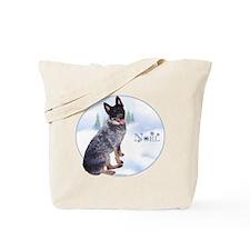 ACD Noel Tote Bag