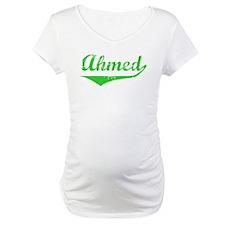 Ahmed Vintage (Green) Shirt
