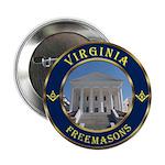 Virginia Free Masons 2.25