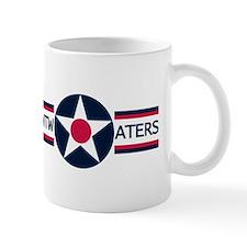 RAF Bentwaters Mug