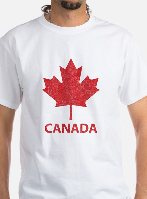 canadian t shirts shirts tees custom canadian clothing