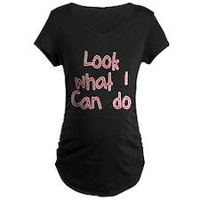 Look T-Shirt