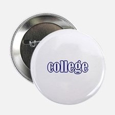 "college 2.25"" Button"