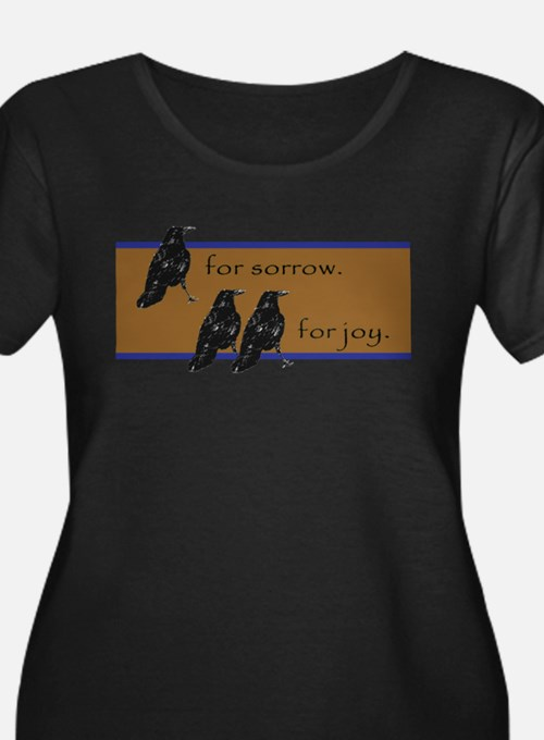 Counting Crows Gifts Amp Merchandise Counting Crows Gift