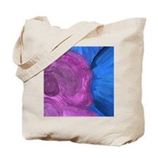 Cool Parents Tote Bag