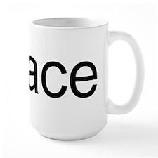 iSpace Mug
