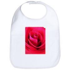 Rose Bib