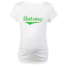 Antoine Vintage (Green) Shirt