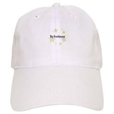 Big Grandpappy Baseball Cap