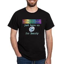 Eye Esti T-Shirt
