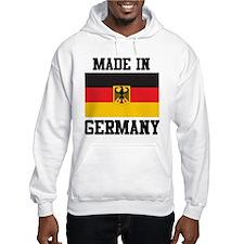 Made In Germany Hoodie