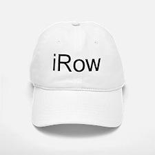 iRow Baseball Baseball Cap