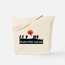Funny Remembrance Tote Bag