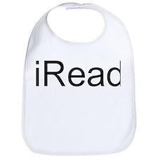 iRead Bib
