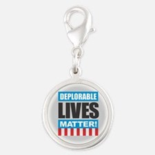 Deplorable Charms