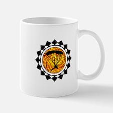 SKYDIVER Mugs