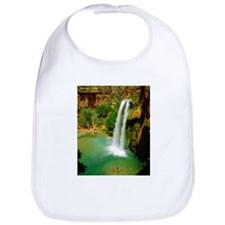 Grand Canyon National Park Bib