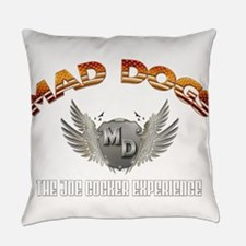 Mad Dogs - The Joe Cocker Experience Everyday Pill