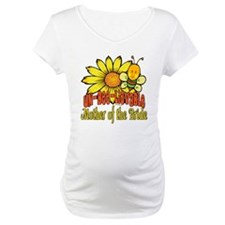 Unbelievable Mother of the Bride Shirt