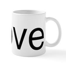 iLove Mug