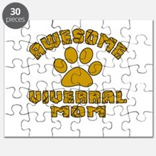 Awesome Viverral Mom Designs Puzzle