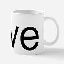 iLive Mug
