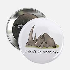 Lazy Rhino Button
