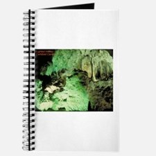 Carlsbad Caves Journal