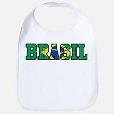 Brasil Bib
