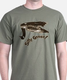 Silly Goose! T-Shirt
