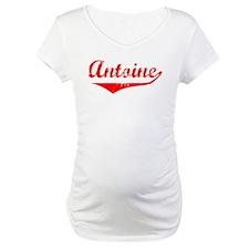Antoine Vintage (Red) Shirt