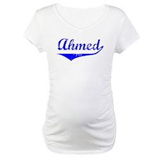 Ahmed Vintage (Blue) Shirt