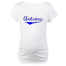 Antoine Vintage (Blue) Shirt