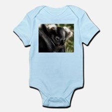 Koala Bear Infant Creeper