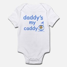 BGG baby boy logo2 Body Suit