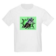 """Bubba Rolls"" T-Shirt"