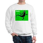 iGecko Sweatshirt