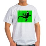 iGecko Light T-Shirt