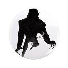 """Nosferatu 3.5"""" Button"""
