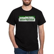honorhigh T-Shirt